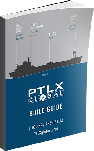 PTLX-Global-Build-Ebook-Icon.png