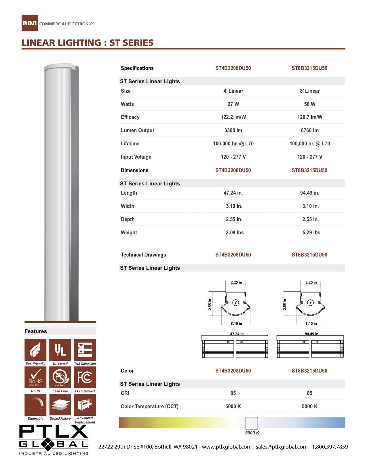 RCA_Linear_Spec_Sheet_copy.jpg