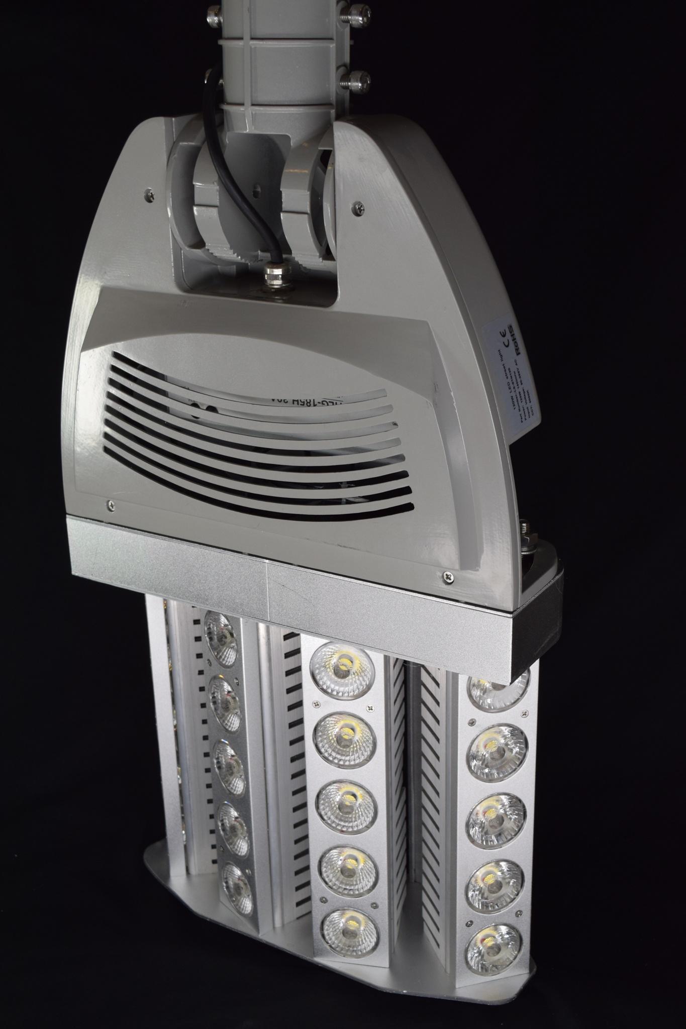 LED Street Light 2