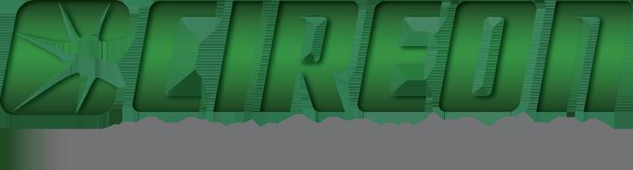 Cireon Logo