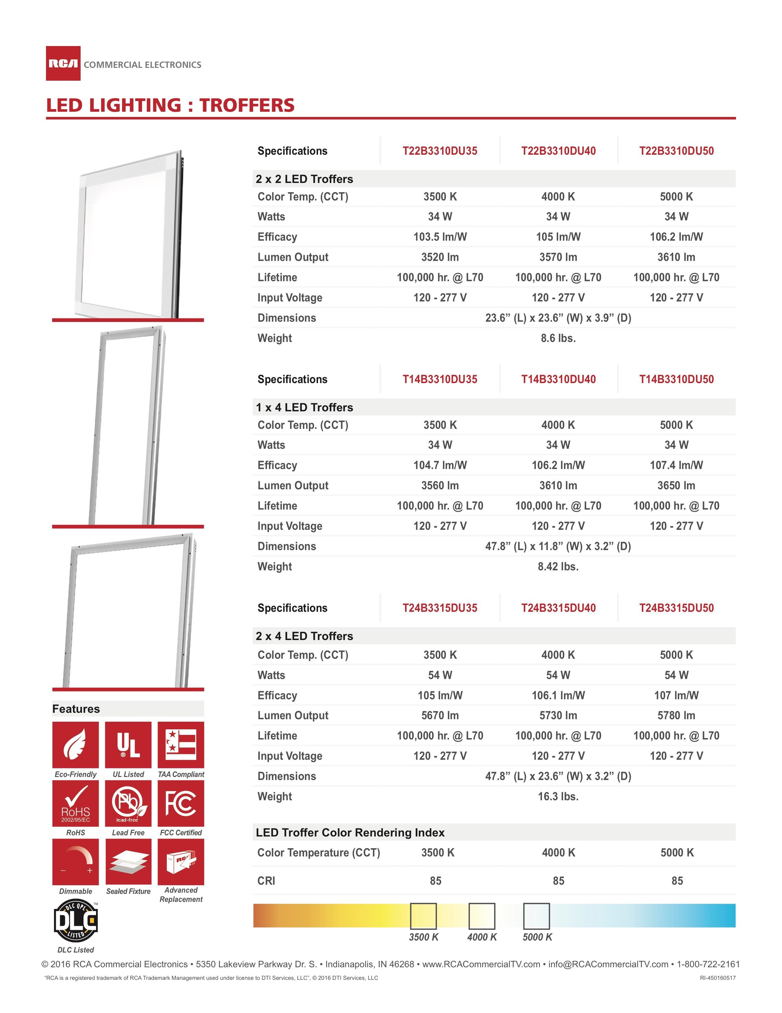 RCA Troffer Spec Sheet.jpg