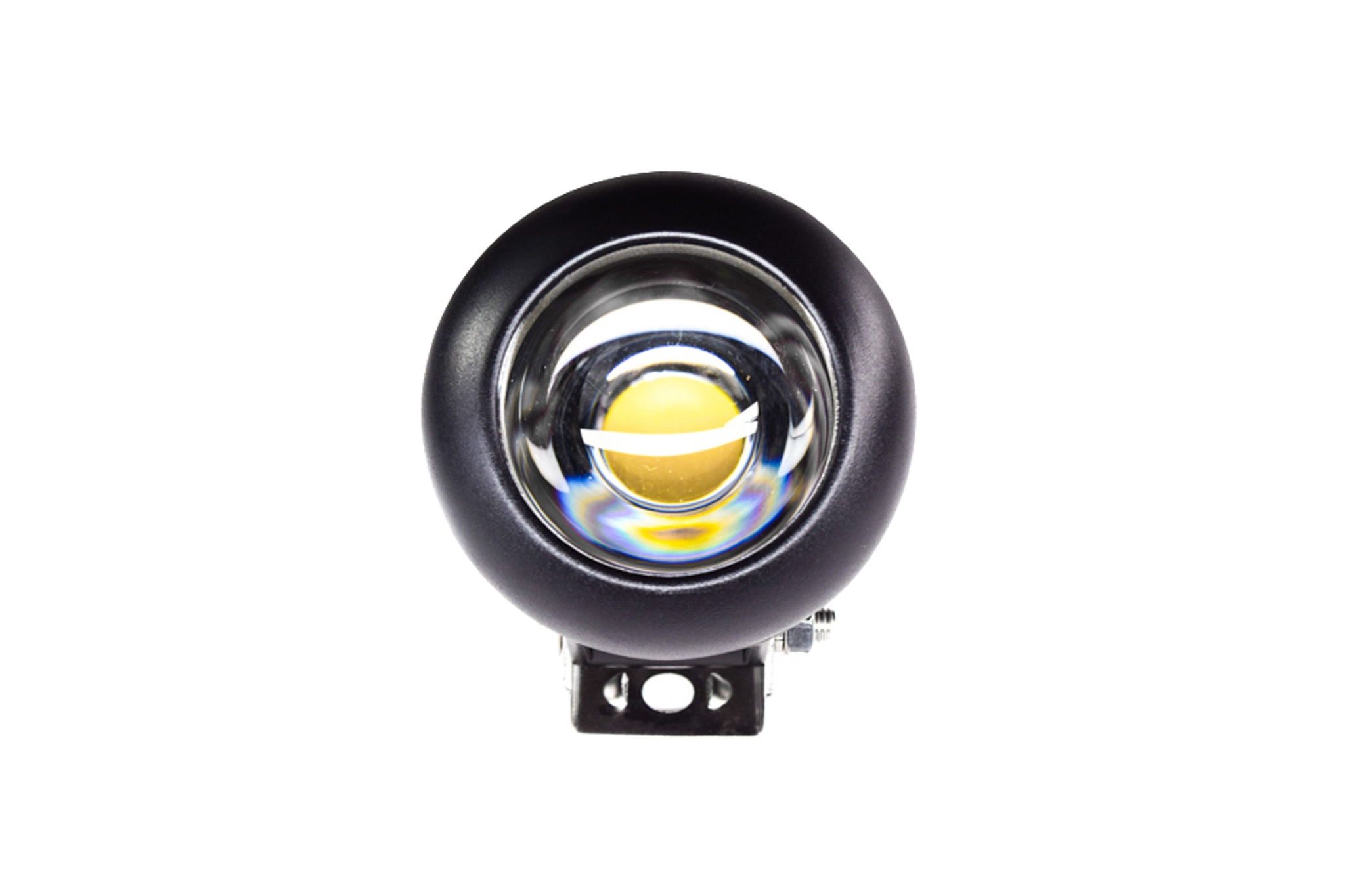 VX517 LED Spot Light
