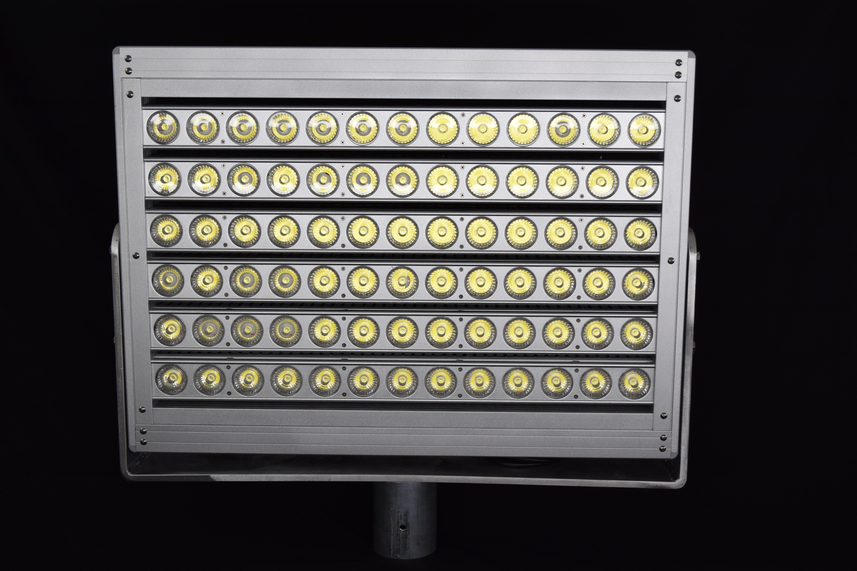 Titan 540 LED Mast Light