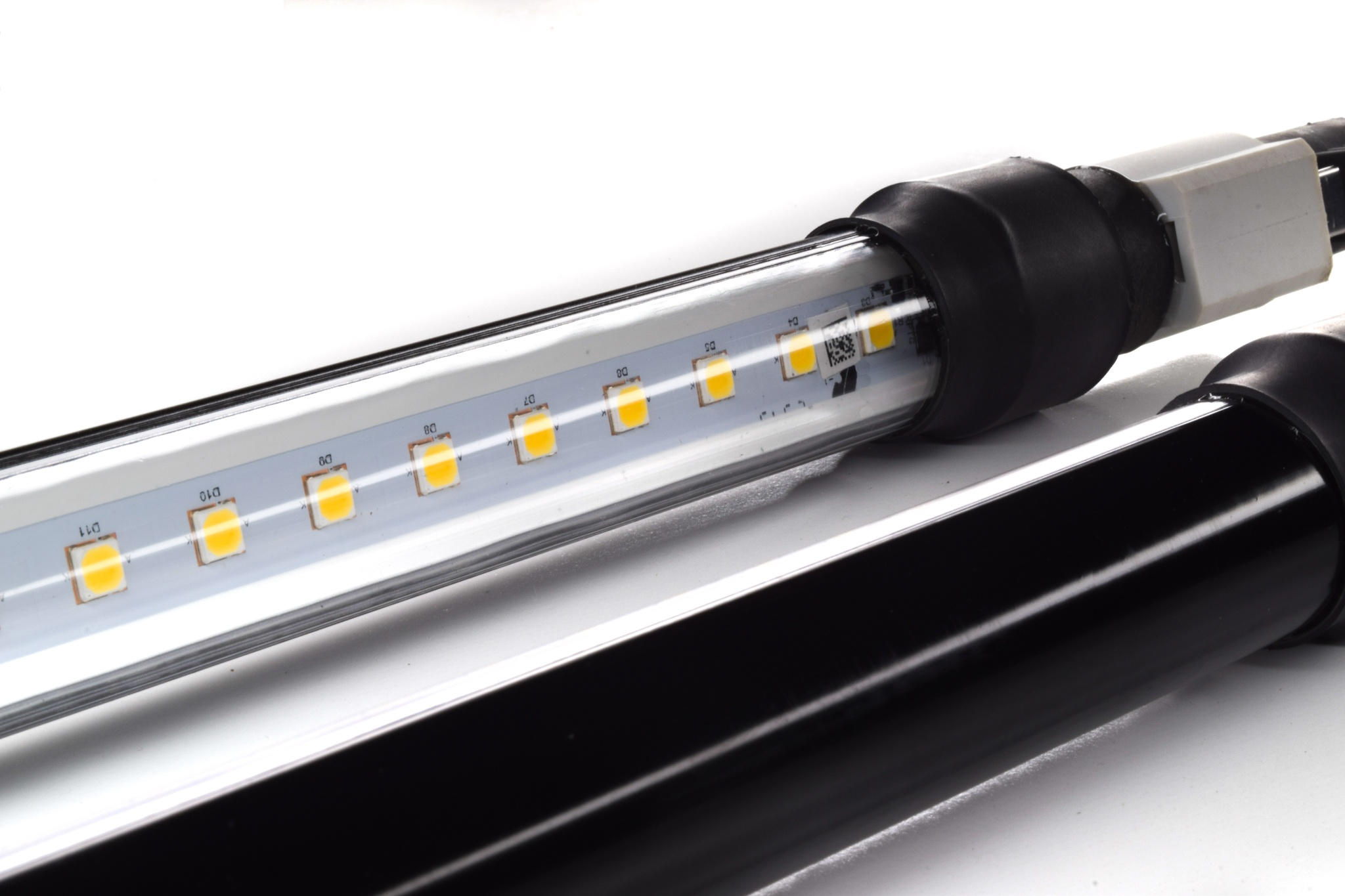 Hydra LED Tube Light System