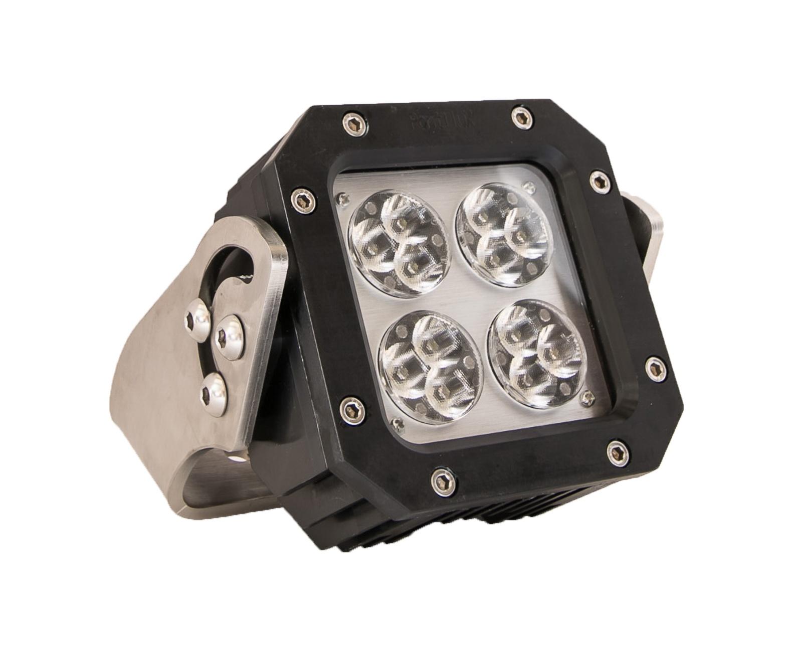 Px 12 Heavy Duty Led Light