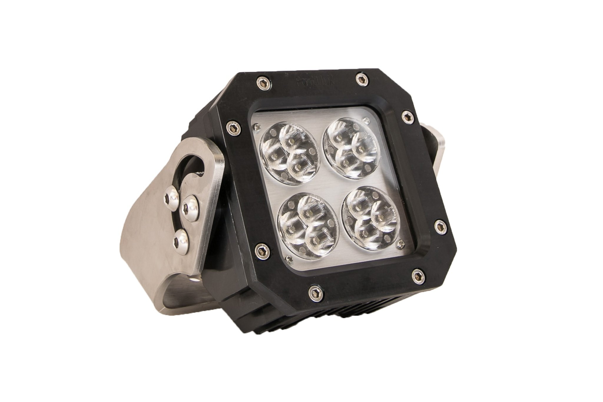PX12 High Powered LED Fixture