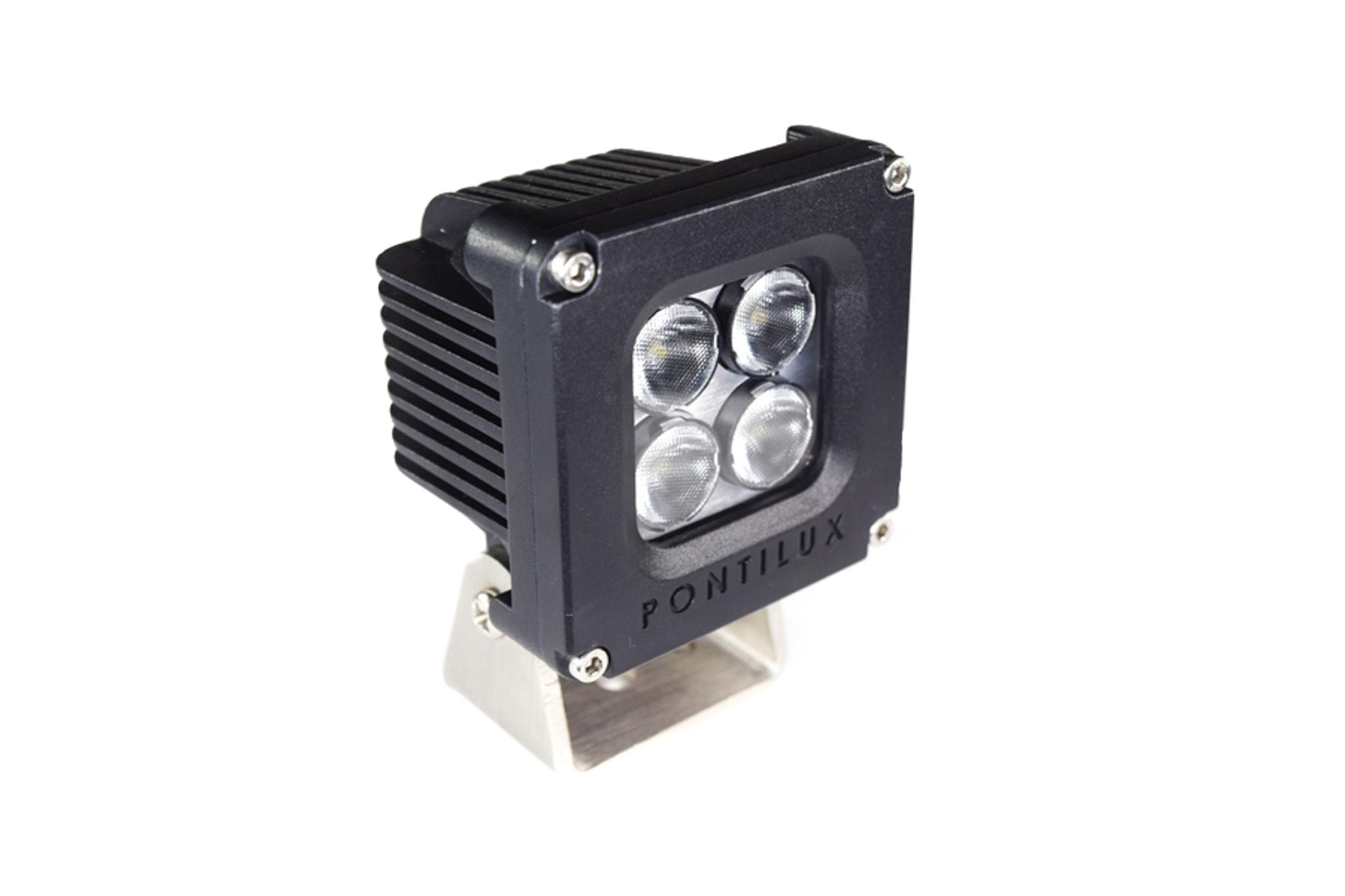 PX04 Marine LED Fixture
