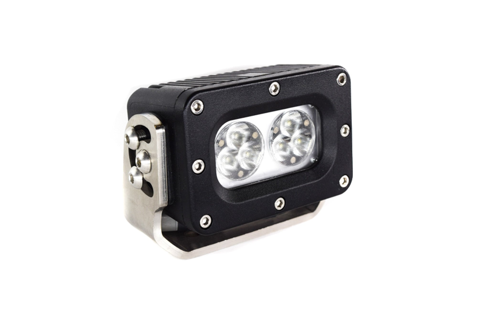 PX06 Industrial LED Fixture