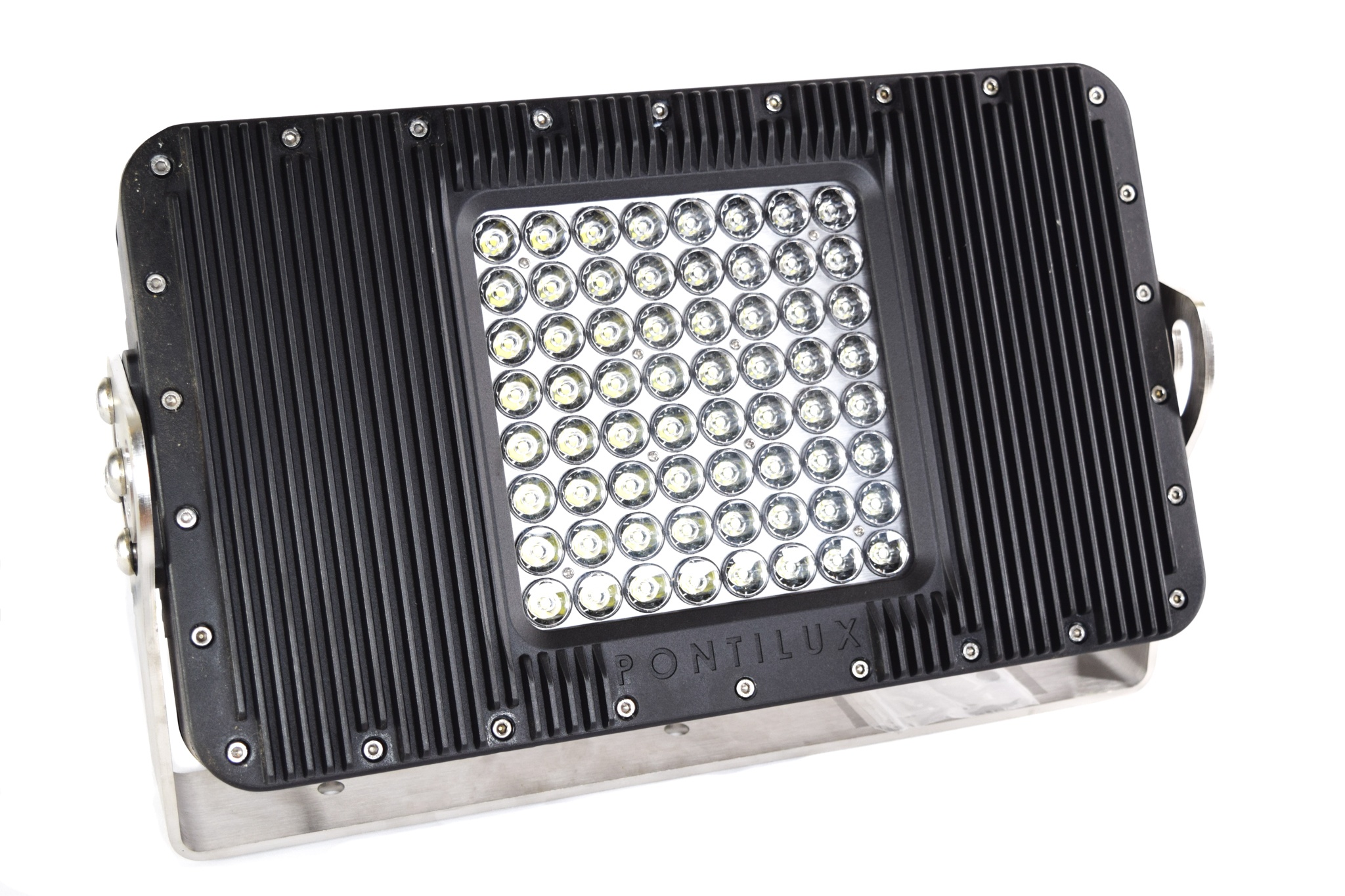 PX64 Heavy Industrial LED Fixture