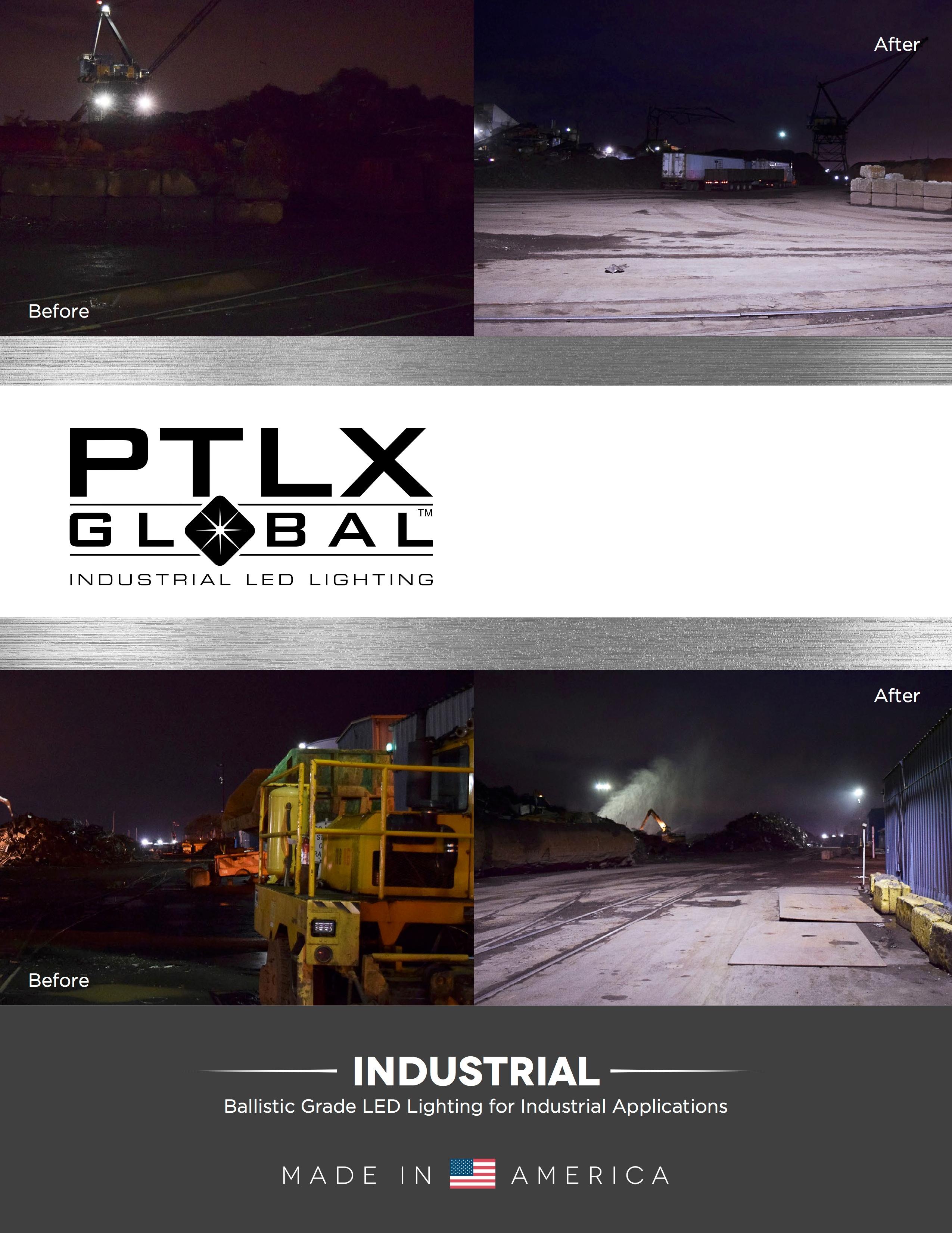 PTLX Industrial Brochure 2017 Cover.jpg