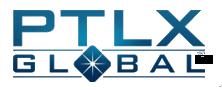 PTLX Global logo