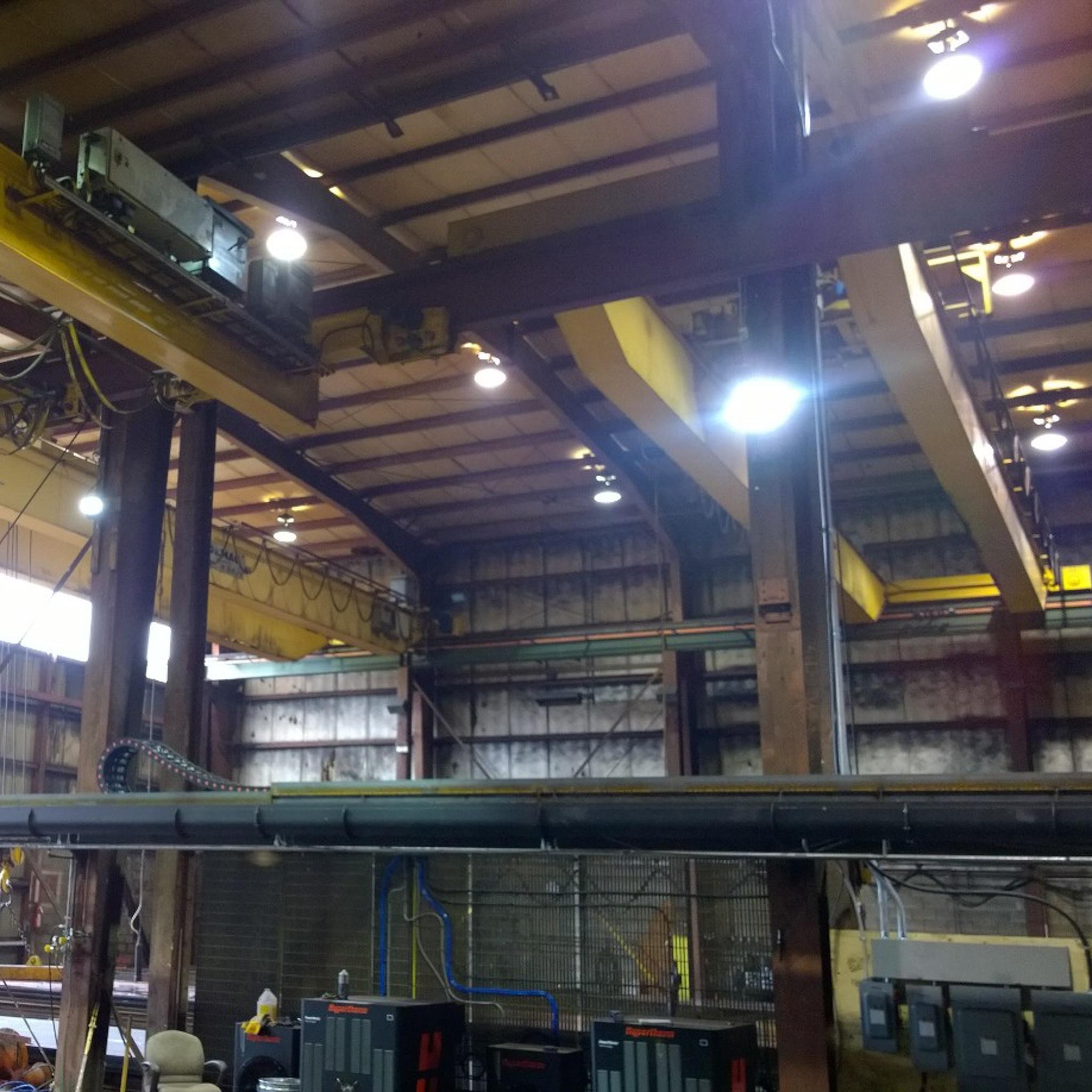 industrial320_1_of_2-2.jpg