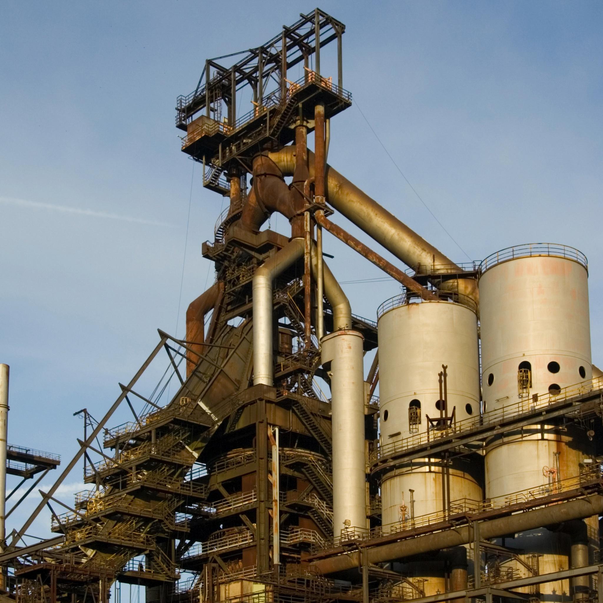 industrial320_1_of_4.jpg