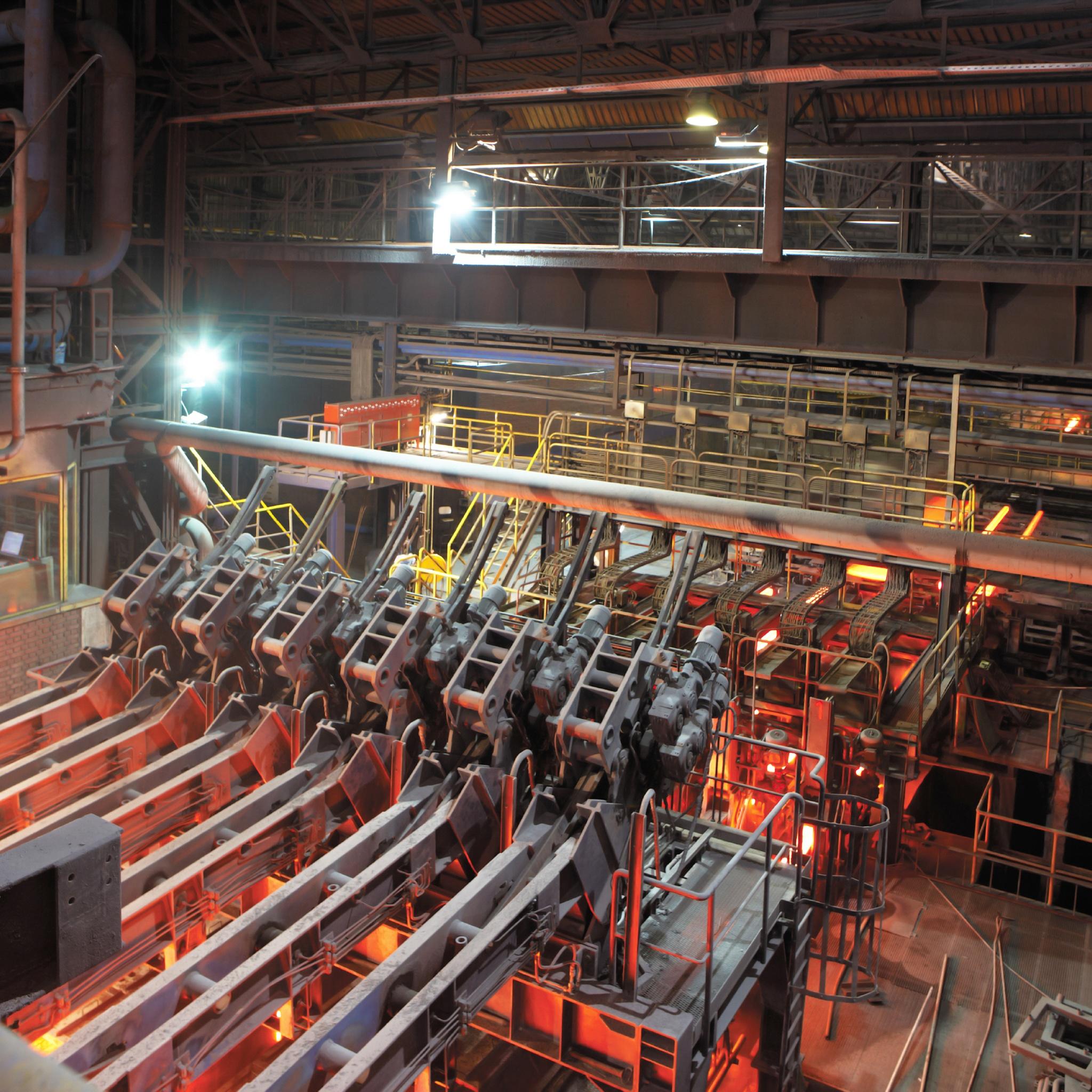 industrial320_2_of_4-1.jpg