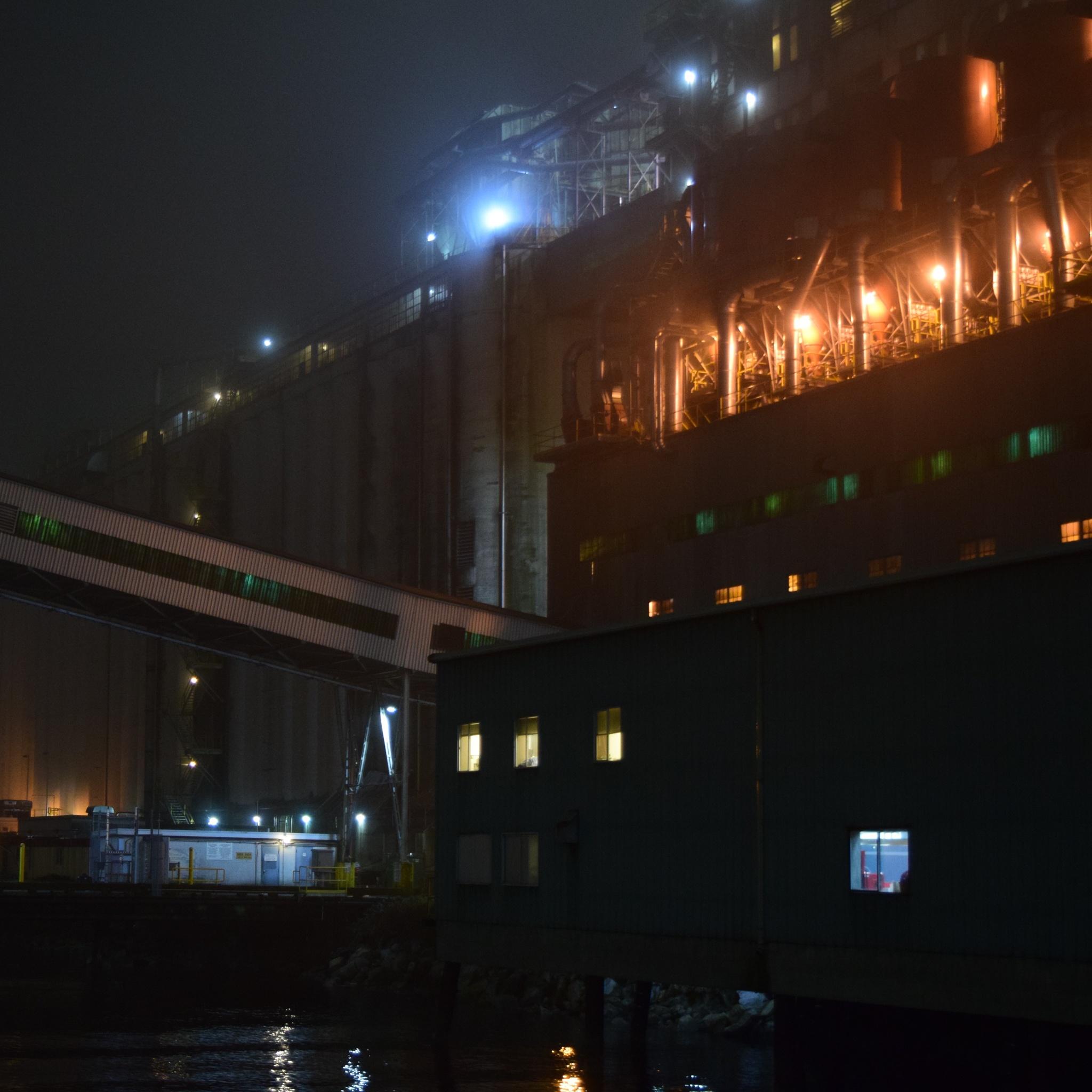 industrial320_2_of_7.jpg