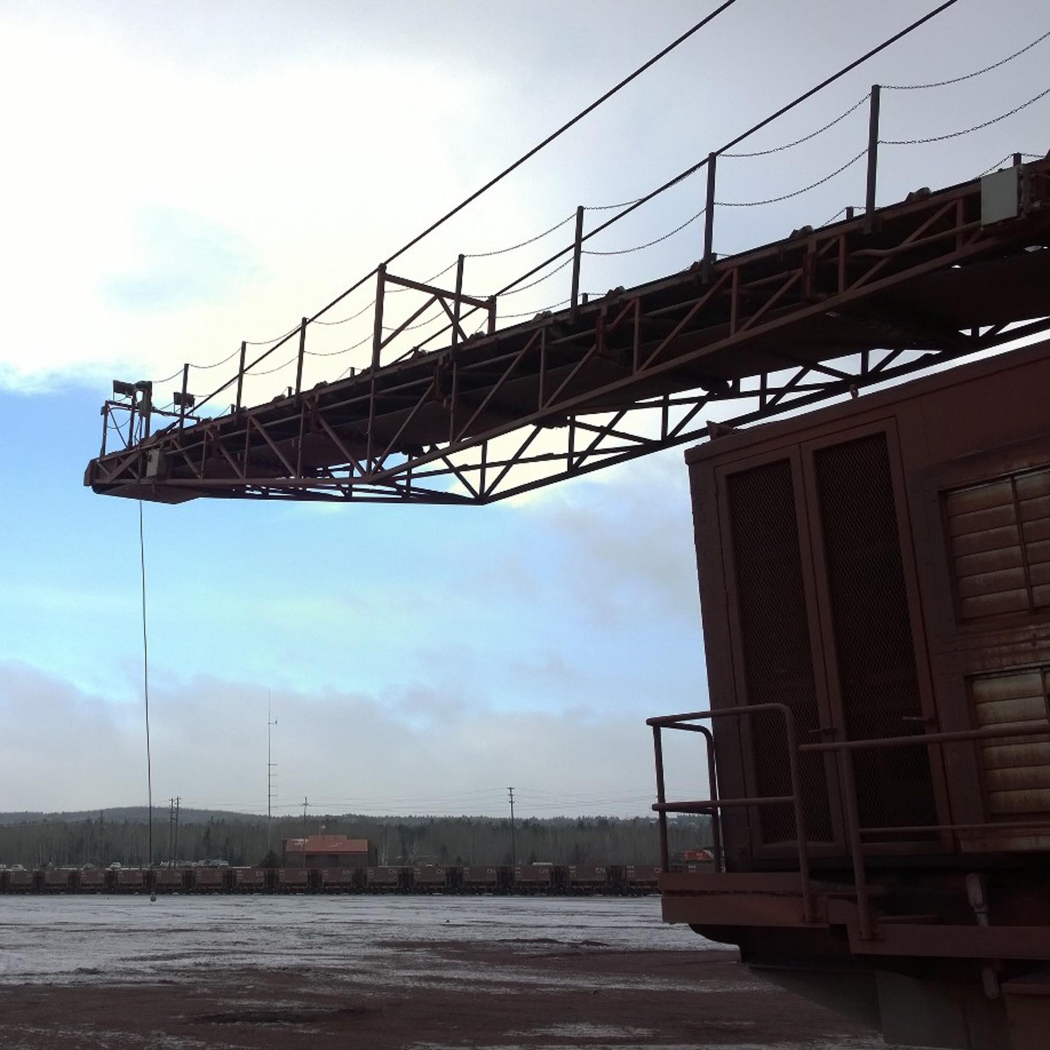 industrial320_4_of_4.jpg