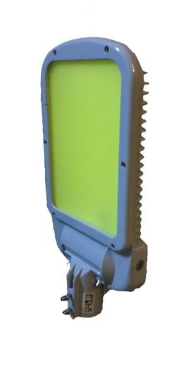 loaderlightcrop.jpg